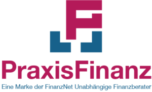 Logo PraxisFinanz