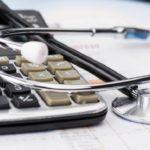 BU Rente für Mediziner